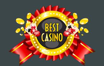 bestes online casino jetzt spiel.de